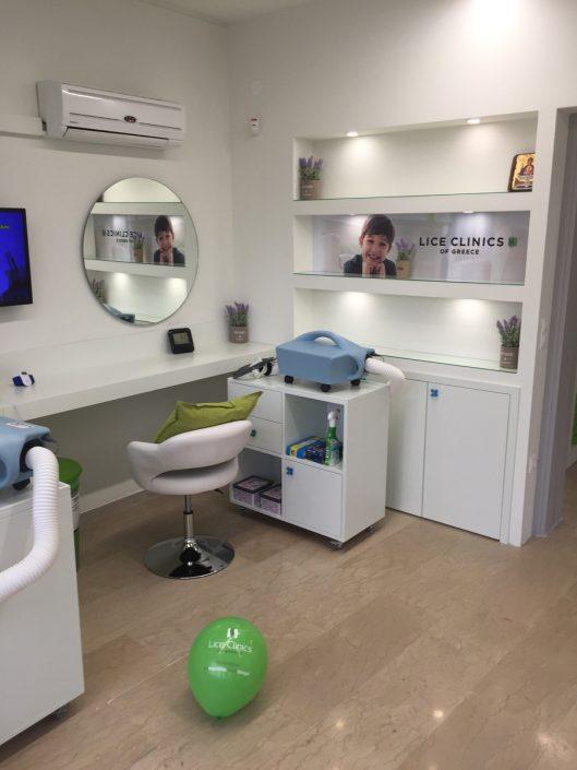 irakleio-kritis-lice-clinics