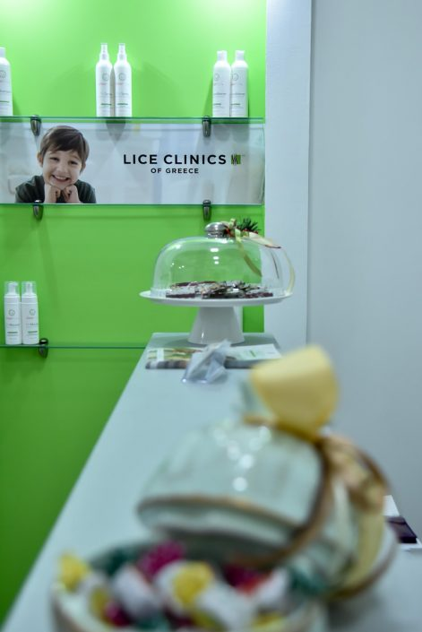 larisa-lice-clinics