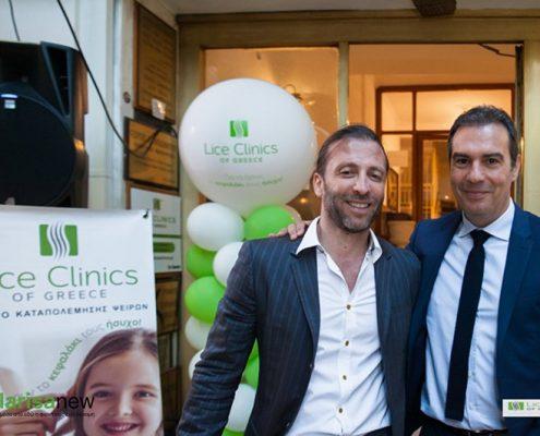 lice-clinics-egkainia-larisa