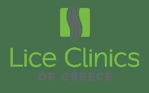 Lice Clinics